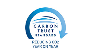 Carbon Trust Standard(CTS)