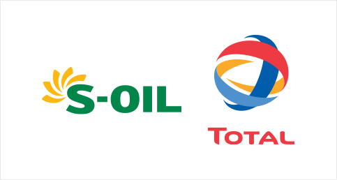 S-OIL Total Lubricant Co., Ltd. CI